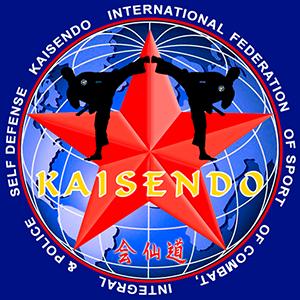 kaisendo