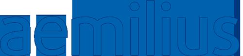 logo-aemilius.net