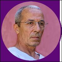 Manuel Angel Carrillo Troya